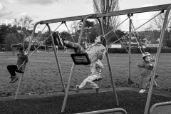 28_Swings