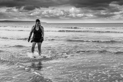 28_The-Joy-of-Cold-Water-Swimming