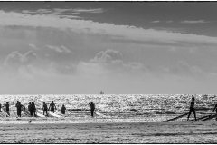 31_Surf-school