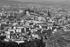 05_Edinburgh