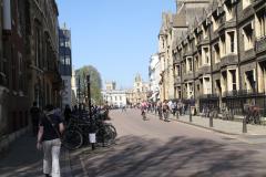 11_Cambridge-2