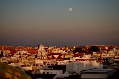 12_Evening-in-Seville