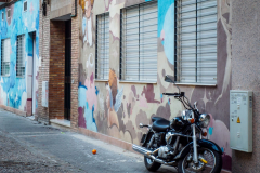 14_Motorbike-with-Orange