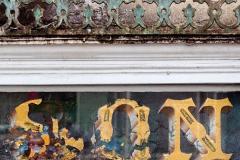 14_Ornamental-Urban-Decay