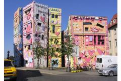 15_Braunshweig-house