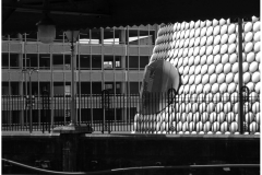 15_Geometric-architecture