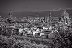 18_Florence