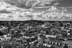 18_Guildford-Skyline