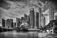 18_Singapore