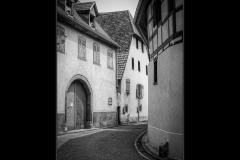 21_A-street-in-Alsace