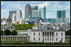 21_Canary-Wharf-from-Greenwich