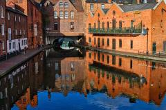 23_Birmingham-Canals