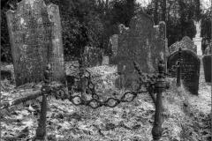 26_Torrington-Cemetery