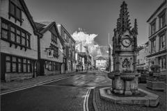 26_Torrington-High-St