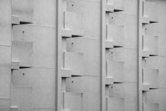 28_Urban-abstract