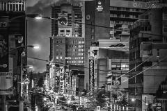 31_0724-Drake-Street